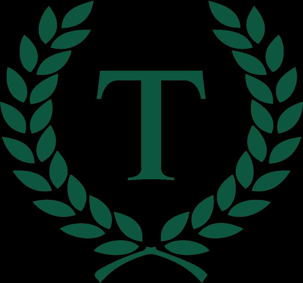 Treyton Oak Logo
