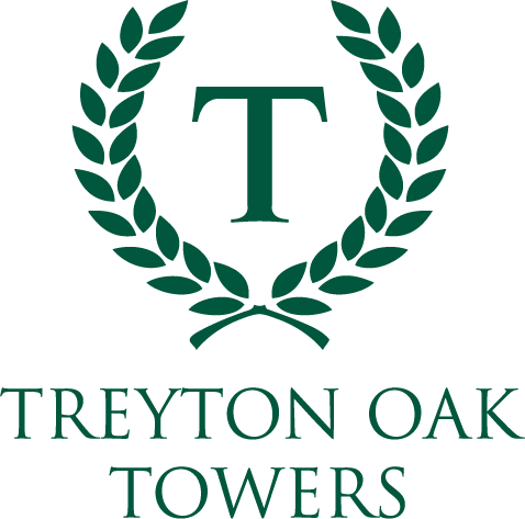 Treyton Oak Towers