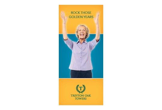Rock-the-Golden-Years-brochures-cover