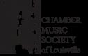 CMS-Logo